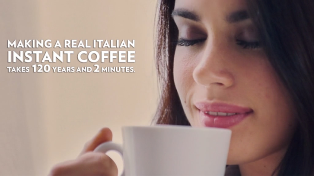 Lavazza Women