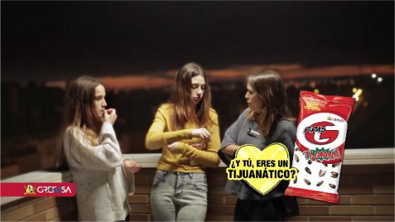 Pipas Tijuana (D)